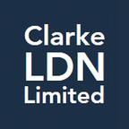 Clarkeldn reviews