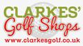 Clarkes' Golf reviews