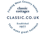 Classic Cottages reviews