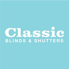 Classic Blinds and Shutters reviews