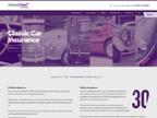 Classicline Insurance reviews