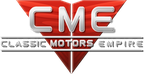 Classic Motors Empire reviews