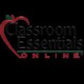 Classroom Essentials Online reviews