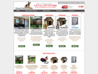 Classy Pet Shop reviews
