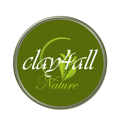 Clay4all reviews