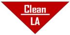 Clean-LA.com reviews