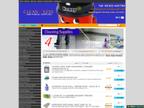 Clean4less reviews