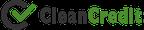 Cleancreditrepair reviews