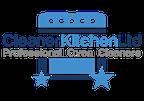 cleaner kitchen Ltd reviews