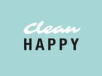 Cleanhappy reviews