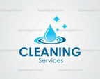 Cleaning Services reviews