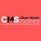 Clean Master Sydney reviews