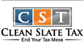 Clean Slate Tax, LLC reviews