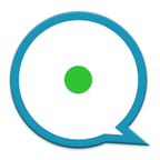 CleanTalk reviews