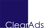 Clear Ads Limited reviews