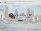 CLEAR MIND BUSINESS SOLUTIONS  reviews