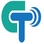 Cleartone Communications Limited reviews