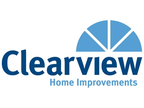 Clearview Home Improvements reviews