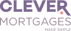Clever Mortgages reviews