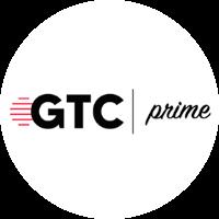 GTC prime отзывы