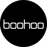 boohoo reviews