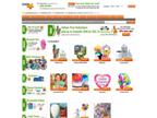 Click4balloons reviews