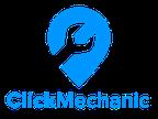 ClickMechanic reviews