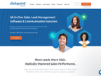ClickPoint Software reviews