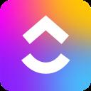 ClickUp: Productivity Platform reviews