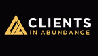 Clients In Abundance reviews