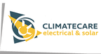 Climatecare Electrical reviews