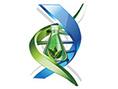 Clinicalnutritioncenters reviews