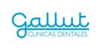 Clinicasgallut reviews