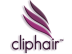 Cliphair reviews