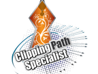 Clipping Path Specialist reviews