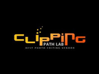 Clipping Path Lab reviews