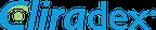 Cliradex reviews