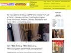 Clitheroe Carpet-warehouse reviews