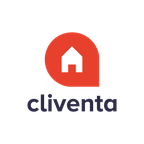 Cliventa reviews