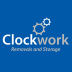 Clockwork Removals and Storage reviews
