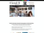 Cloud 9 Studio Gallery reviews