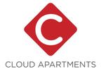 Cloud Apartments reviews