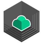 Cloud-Conversion Ltd reviews