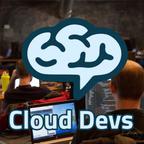 Cloud Devs reviews