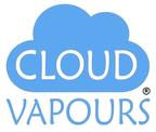 Cloud Vapours reviews