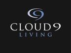 Cloud 9 Living reviews