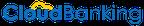 Cloud Banking reviews