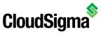 CloudSigma AG reviews