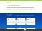 CloudSpark Solutions Ltd reviews