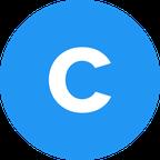 CloudTalk reviews